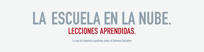Banner_informe_laescuelaenlanube